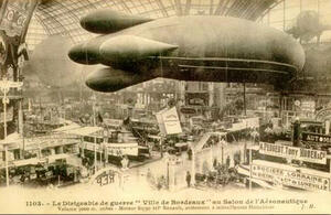 1908_ville_d_bordeaux_1909_nancy.jpg