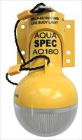 Aquaspec_AQ180_Lifebuoy_Light.jpg
