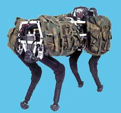 BigDog-boston-dynamics.jpg