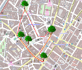 citywalk_trees_map.png
