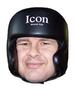 headguard_boxing_leather_black.jpg