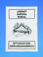 Liferaft_Survival_Manual.jpg