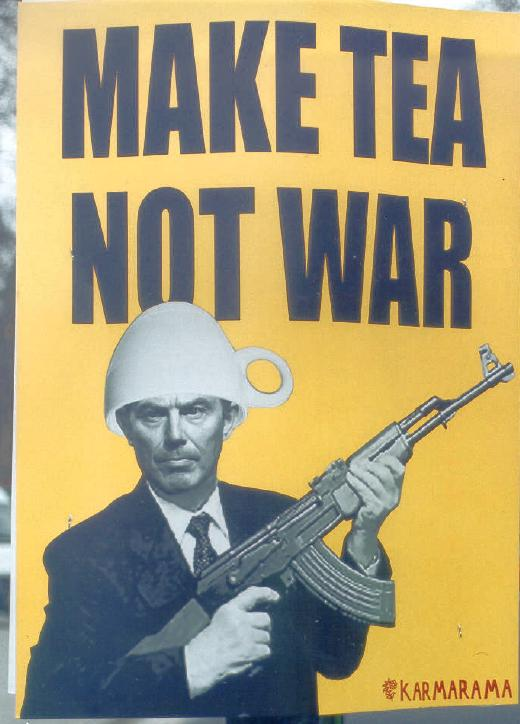 make_tea_not_war.jpg