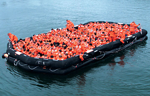 Viking-dkr-liferaft-101-p.jpg